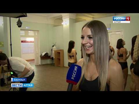 В Барнауле подвели итоги фитнес-проекта