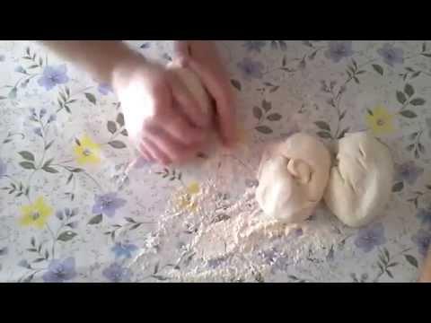 Priprema Jufke za pitu - Video recept