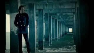 Tommy Torres ft Hector El Father - Pegadito Video Original