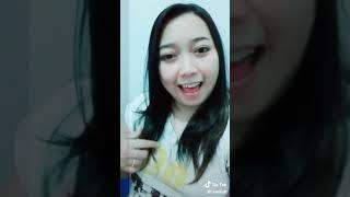 Video Tiktok Duta Shampo lain download MP3, 3GP, MP4, WEBM, AVI, FLV April 2018