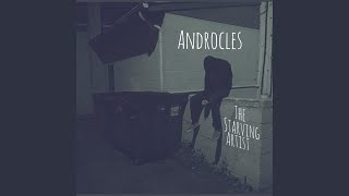 Watch Androcles The Starving Artist video