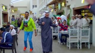 الإمارات تحتفل بـعيد أسـتقلال الـكويت   صحيفة الاتحاد