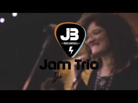 Jam Trio e