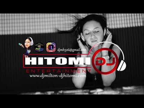 Arquitectura Salsa - Mandinga / DJ Hitomi Osaka Japan