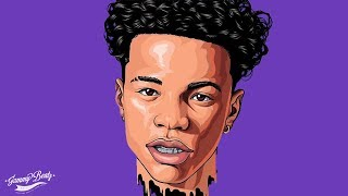 """[FREE] Lil Mosey Type Beat - """"All The Way"""" ft Lil Tecca   Melodic Trap Beat   Free Type Beat 2020"""
