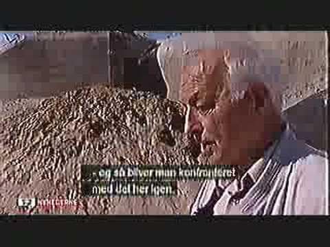 Tysk know regneark