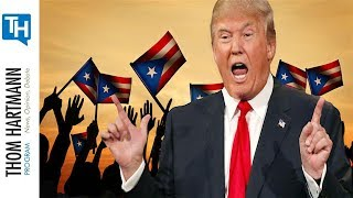 2017-09-29-20-58.Can-We-Impeach-Trump-For-Inaction-in-Puerto-Rico-