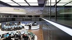 Börsenfilm für Einsteiger Kapitel 1: Geld in Aktien anlegen | Börse Frankfurt