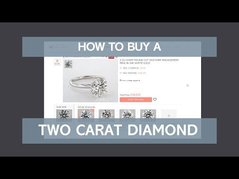 b7d25eaa1b6c These basics will help you choose a diamond that is exceptionally brilliant  and full of life.