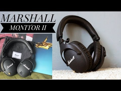 marshall-unveils-monitor-ii-anc-wireless-headphones-at-a-premium-price