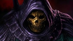 Details Revealed About Masters Of The Universe So Far