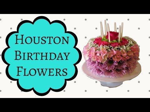 Permalink to Floral Arrangement Rental Houston