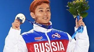 Встреча Путина В.В с чемпионами и призёрами ХХII Олимпийских зимних игр 2014 года www.olimpgimn.ru