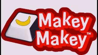 Video Makey Makey Music download MP3, 3GP, MP4, WEBM, AVI, FLV Agustus 2018
