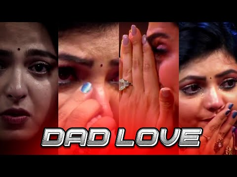 dad love..!!♥️? whatsapp status in tamil