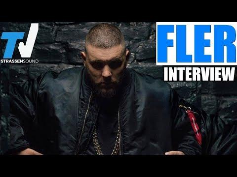 FLER EXKLUSIV INTERVIEW