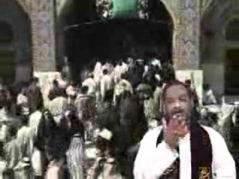 Aai Rakibe Doshe Shahe