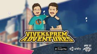 Vivek Videos