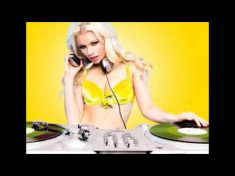 House Music dJ ady Disco Club MiX