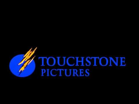 Touchstone Pictures and Blinding Edge Pictures