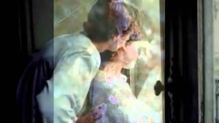 Ek Din Aap (Maine Socha Na Tha - Yes Boss) - Karaoke - Kaushal