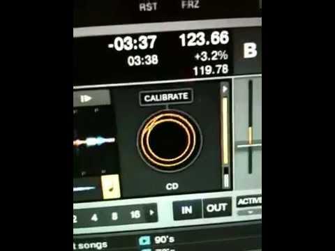 Cd Timecode Traktor Scratch Pro 2 - changelinoa
