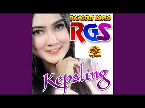 Kepaling (feat. Nella Kharisma)