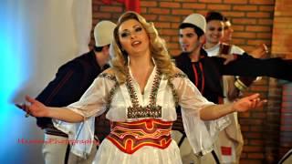 Remzie Osmani - ME U BASHKU TROJET SHQIPETARE - 2013