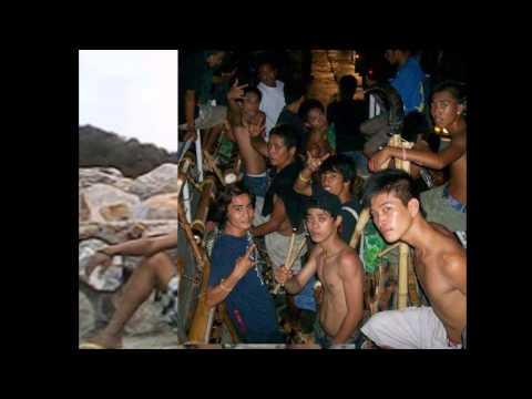 Suay tambay