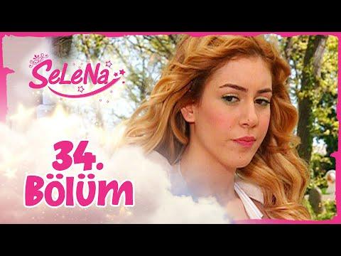 Selena 34. Bölüm - atv