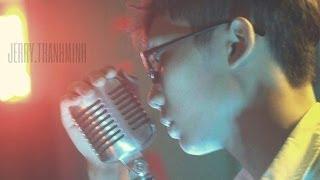 Những Cô Nàng Ham Vật Chất [N4 Band-Live Acoustic Cover]