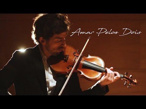 Jean-Philippe Violin