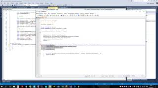 C++/CLI CLR Create two forms (WinForm) Visual Studio 2017