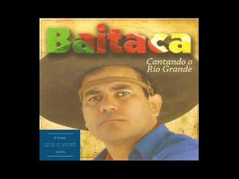 CANDIEIRO DA FAZENDA BAIXAR MUSICA