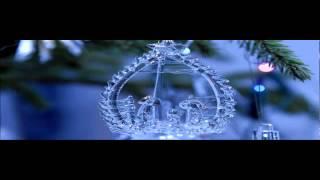 Christmas Songs Disco - Christmas Remix