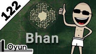 PUBG - Bhan'da Görünmez Olma Taktiği (Ban Açıldı)