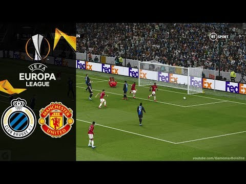 Manchester United Chelsea Match Highlights
