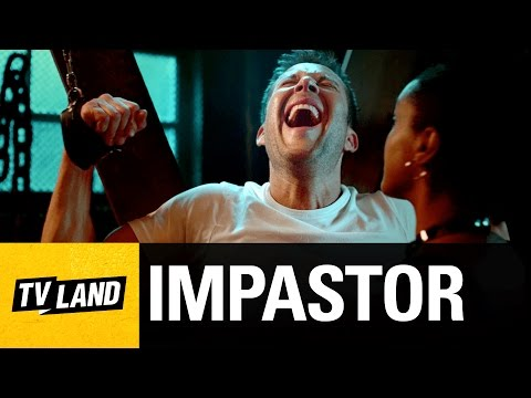 Impastor | The Ball Crusher | TV LandKaynak: YouTube · Süre: 1 dakika34 saniye