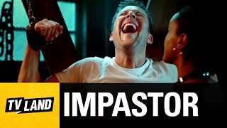 Repeat youtube video Impastor | The Ball Crusher | TV Land