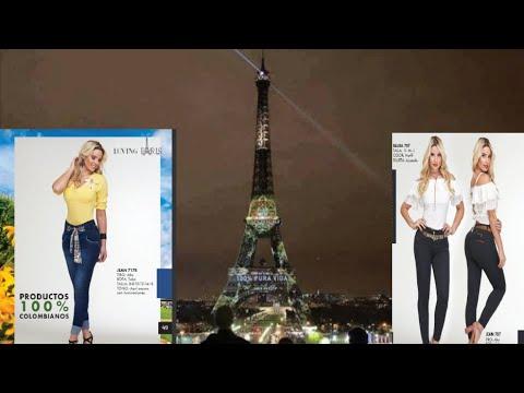 Download Jeans Colombianos Costa Rica ventas en   👇 -Leandrus  Loving Paris   .