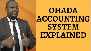 OHADA SYSTEM EXPLAINED,SYSCOHADA,doing business in africa, africa news, cameroon online