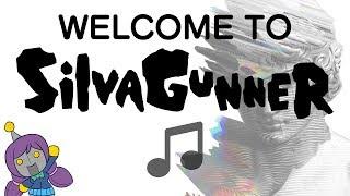 Giivasunner Siivagunner Know Your Meme Driftveil city — dj dasgust. giivasunner siivagunner know your meme