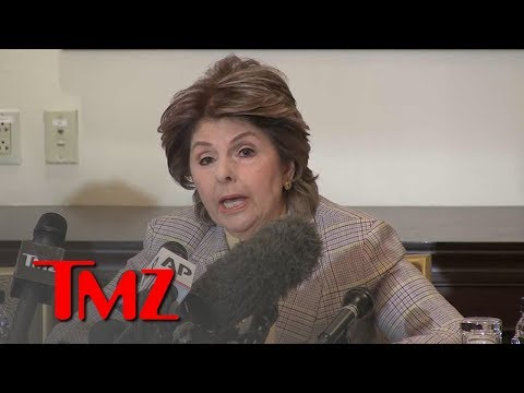 New R. Kelly Accusers Come Forward, Claim Sexual Abuse When They Were Teens | TMZ