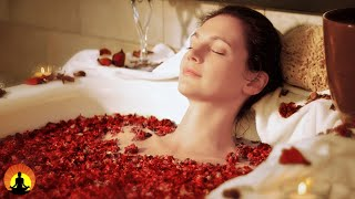 🔴 Relaxing Spa Music 24/7, Massage Music, Meditation Music, Spa Music, Sleep, Stress Relief Music