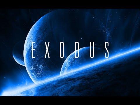 EXODUS - Elite Dangerous Soundtrack - Space Music
