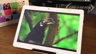 "VOYO i8 Pro Android 7 обзор планшета - 10.1"" - IPS FHD - 3GB+64GB"