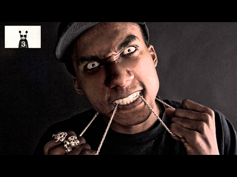 Why Do People HATE Hopsin?