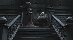Corpse Bride - According to Plan HD