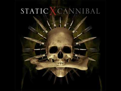 Static X Team Hate