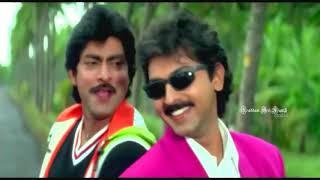 Suvvi Suvvi Suvvala Muvva Gopala Video Song From Pelli Kanuka Jagapathi Babu , Lakshmi